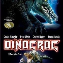 dinocroc-index-image