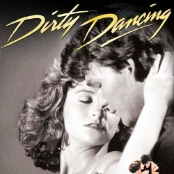 dirty-dancing-index-image
