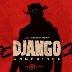 django-unchained-index-image