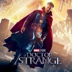 doctor-strange-index-image