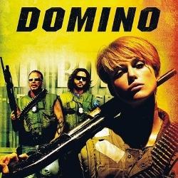 domino-index-image