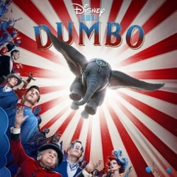 dumbo-2019-index-image