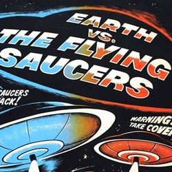 earth-flying-saucers-index-250