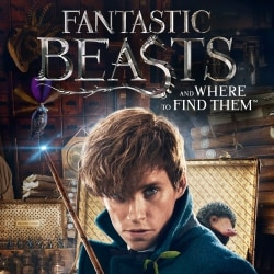fantastic-beasts-and-where-to-find-them-index-image