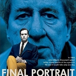 final-portrait-index-image