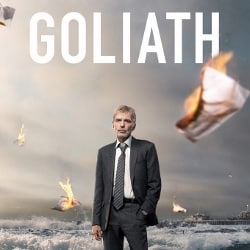 goliath-season-1-index-image-250x250