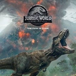 jurassic-world-fallen-kingdom-index-image
