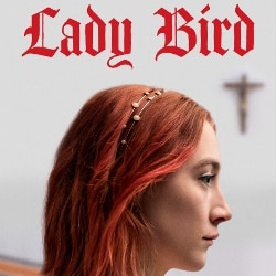 lady-bird-index-image