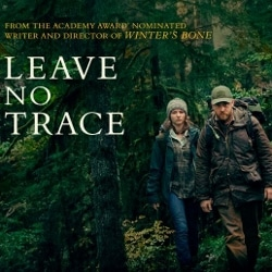 leave-no-trace-index-image