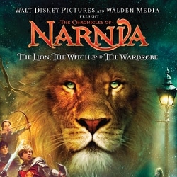 lion-witch-and-wardrobe-narnia-movie
