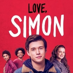 love-simon-index-image