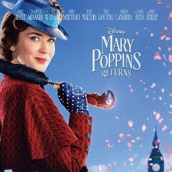 mary-poppins-return-index-image