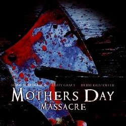 mothers-day-massacre-index-image