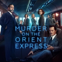 murder-on-the-orient-express-2017-index-image