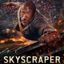 skyscraper-index-image