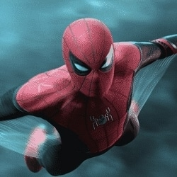 Spider-Man: 5 Superhero Secrets