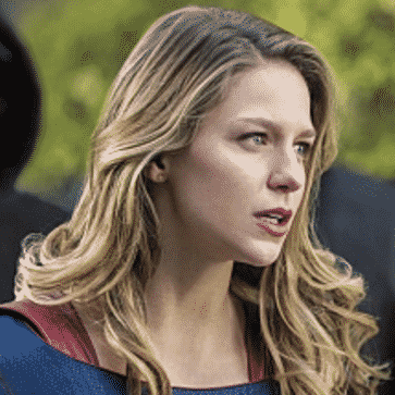 Supergirl: Who is the Girl of Steel?