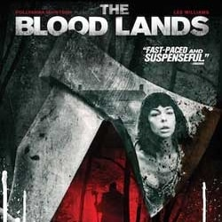 the-blood-lands-index-image