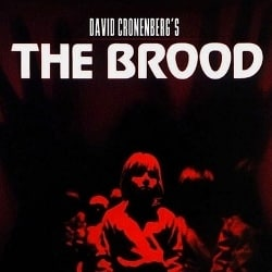 the-brood-index-image