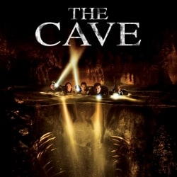 the-cave-index-image