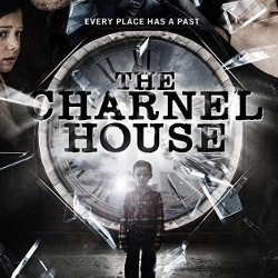 the-charnel-house-index-image