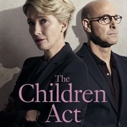 the-children-act-index-image