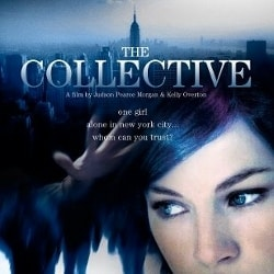 the-collective-index-image
