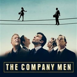 the-company-men-index-image