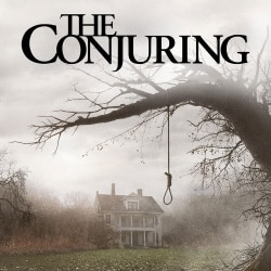 the-conjuring-index-image
