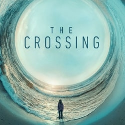 the-crossing-tv-show-index-image