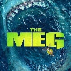 the-meg-index-image