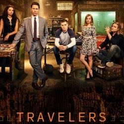 travelers-season-3-index-image