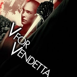 v-vendetta-image-250px