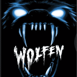 wolfen-index-250px