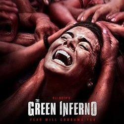 green-inferno-index-image