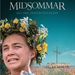 midsommar-index-image