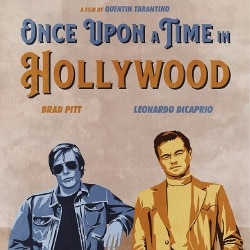once-upon-a-time-in-hollywood-index-image