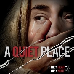 a-quiet-place-index-image