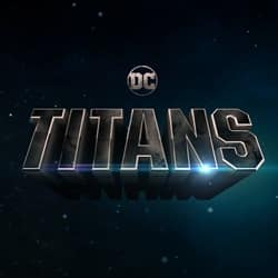 Titans: The Top Ten Titans
