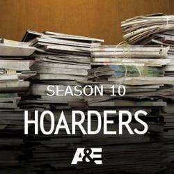 hoarders-season-10-250x250