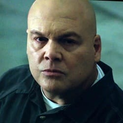 Wilson Fisk: Who is the Kingpin of Crime?