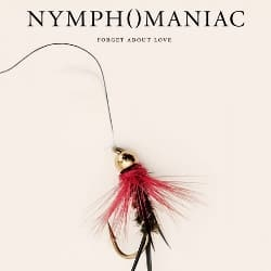 nymphomaniac-index-image-250x250