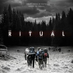 the-ritual-index-image