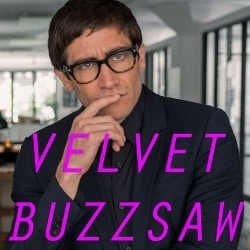 velvet-buzzsaw-index-image-250x250