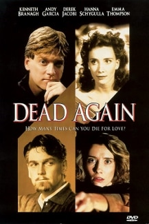 dead again small poster