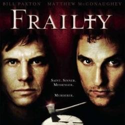 frailty-index-image