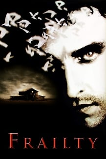 frailty small poster This is a scary movie