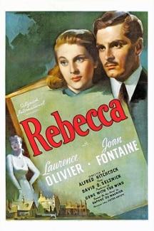 rebecca small poster