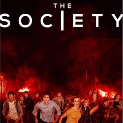 the-society-index-image-250x250