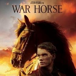 War Horse (MNM)